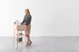 Best Standing Desk of 2019 – Complete Reviews With Comparisons