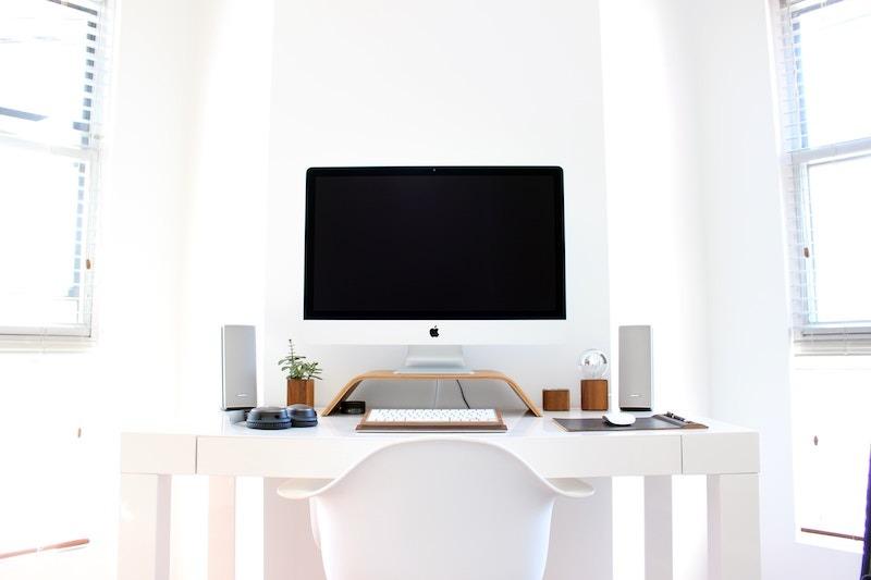 Ergonomic Office Setup Tips