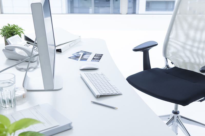 Maintaining a Clean Office Using Office Hygiene Supplies